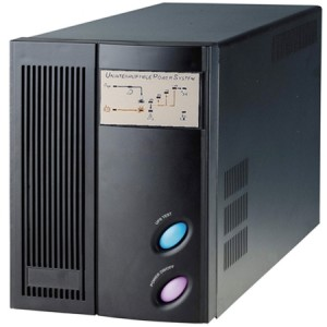 PL-GUARD-2,0 UPS 2000VA