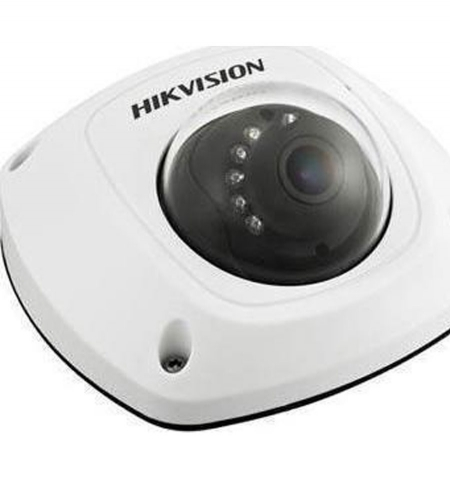 DS-2CD2542FWD-IWS HIKVISION