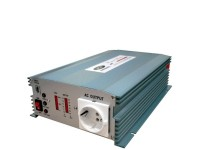 1500W 24Volt  INVERTER POWER MASTER