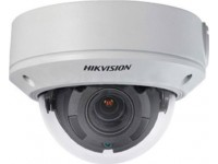 DS-2CD1721FWD-IZ HIKVISION IP ΚΑΜΕΡΑ ΟΡΟΦΗΣ 2MP MOTORIZED F2.8-12