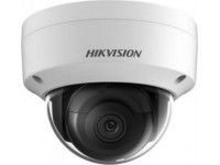 DS-2CD2135FWD-IS HIKVISION  IP ΚΑΜΕΡΑ ΟΡΟΦΗΣ 3MP F2.8