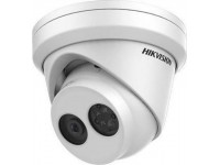 DS-2CD2335FWD-I HIKVISION  IP ΚΑΜΕΡΑ ΟΡΟΦΗΣ 2MP F2.8