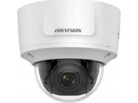 DS-2CD2725FWD-IZS HIKVISION ΚΑΜΕΡΑ IP 2MP DOME EXIR 2.8-12 MZ