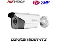 DS-2CE16D0T-IT3 HIKVISION