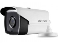 DS-2CE16D0T-IT3F HIKVISION
