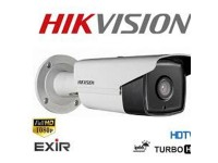 DS-2CE16D0T-IT5 HIKVISION