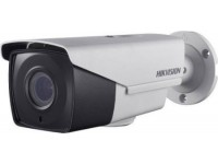 DS-2CE16D8T-IT3Z HIKVISION