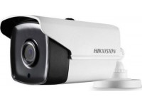 DS-2CE16D8T-IT5 HIKVISION