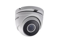 DS-2CE56D7T-IT3Z HIKVISION