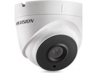 DS-2CE56D8T-IT3 HIKVISION  2.8