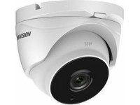 DS-2CE56D8T-IT3Z HIKVISION