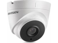 DS-2CE56F1T-IT3 HIKVISION 3MP