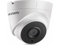 DS-2CE56H1T-IT3 HIKVISION  3.6
