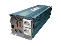2500W 24Volt - INVERTER POWER MASTER