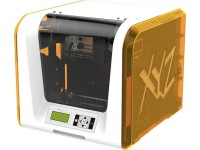 XYZprinting da Vinci Jr. 1.0, 3D Printer Yψηλών Επιδόσεων