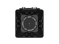 SQ10 Full HD 1080P Portable Mini DV Camera, Night Vision
