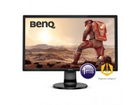 GL2460BH BENQ 1ms, 75Hz, Gaming - Zero Pixel