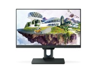 "PD2500Q BENQ  Pro Video/CAD Editing Monitor 25"" - Grey - Zero Pixel"
