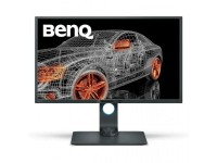 PD3200Q BENQ Pro Video/CAD Editing Monitor 32'' - Black - Zero Pixel
