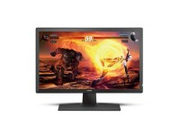 RL2455S BENQ ZOWIE 1ms Playstation 4 Monitor - Zero Pixel