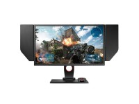 XL2536 BENQ ZOWIE 144Hz, FHD 24.5'' PC Pro Gaming Monitor Zero Pixel