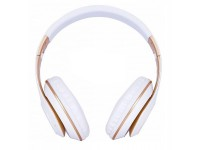 TM-047 WIRELESS BLUETOOTH HEADPHONE