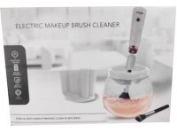 Electric Makeup Brush Cleaner Aibitoo