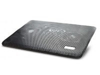 ΒΑΣΗ ΨΥΞΗΣ - NOTEBOOK COOLING PAD L112 - OEM