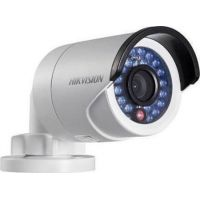 DS-2CD2042WD-I HIKVISION IP ΚΑΜΕΡΑ BULLET 4MP F4
