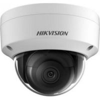 DS-2CD2155FWD-IS HIKVISION IP ΚΑΜΕΡΑ ΟΡΟΦΗΣ 5MP F2.8