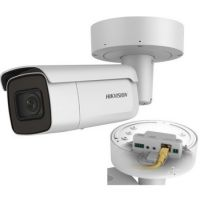 DS-2CD2655FWD-IZS HIKVISION IP ΚΑΜΕΡΑ BULLET 5MP F2.8-12