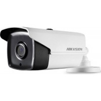 DS-2CE16D0T-IT5F HIKVISION 3.6