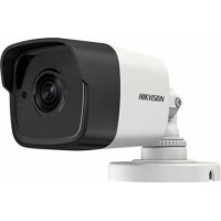 DS-2CE16D8T-IT HIKVISION