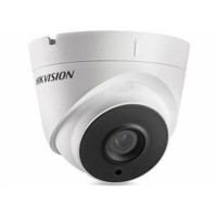 DS-2CE56C0T-IT3 HIKVISION 2.8