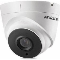 DS-2CE56D0T-IT3 HIKVISION