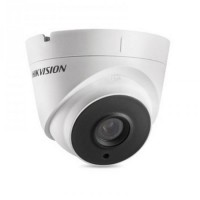 DS-2CE56C0T-IT3F HIKVISION 2.8