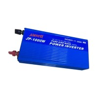 1000Watt - 12Volt INVERTER ΗΜΙΤΟΝΟY JP-1000 - Jarrett