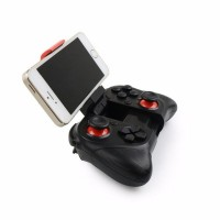 OEM Android GamePad - 050
