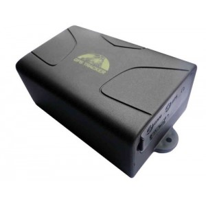 TK104A GPS Tracker - CAR MOTO SHIP