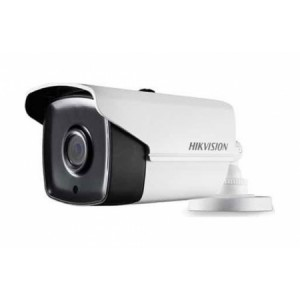 DS-2CE16F1T-IT3 HIKVISION 2.8