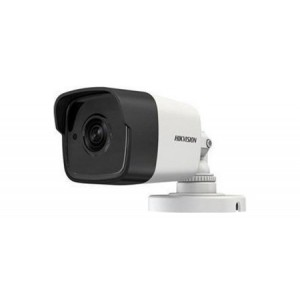 DS-2CE16H1T-IT HIKVISION 2.8