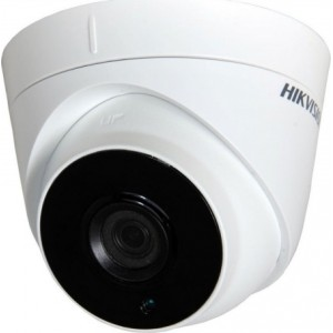 DS-2CE56D0T-IT3F HIKVISION 2.8