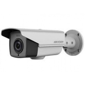 DS-2CE16C0T-IT1F HIKVISION 720P