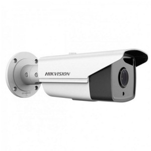 DS-2CE16C0T-IT3F HIKVISION 2.8