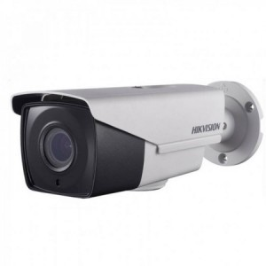 DS-2CE16C0T-IT5F HIKVISION 720p
