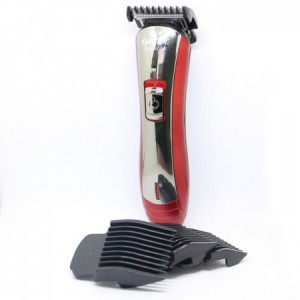 GM-6055 - ΞΥΡΙΣΤΙΚΗ ΜΗΧΑΝΗ GEMEI  - Professional Hair Clipper