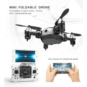 KY901 RC Quadcopter 2.4G 4CH 6-axis Gyro Altitude Hold
