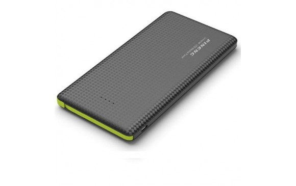 PINENG PN-951 Power Bank
