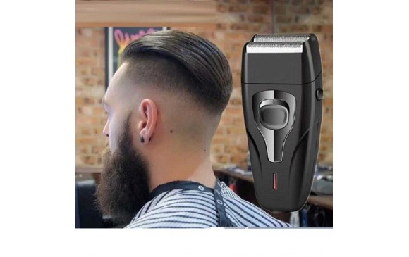 Kemei KM 1103 rechargeable Shaver for men face care multifunction shaver